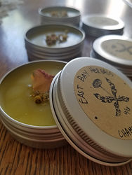 Herbal Salves copy.jpg