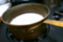 chai on stove.jpeg