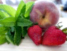 shrub fruits 2.jpeg