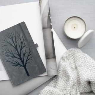 Granite Tree_LIFESTYLE2.jpg