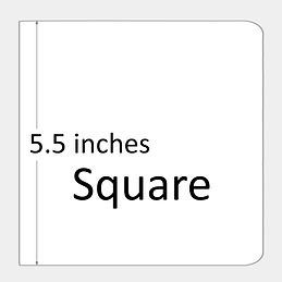 Size_Square.jpg