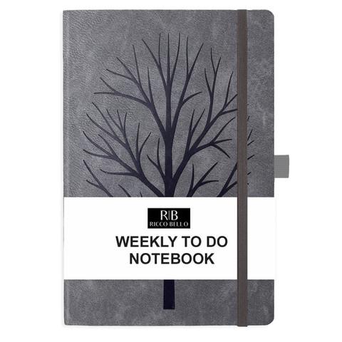 Tree Hardcover