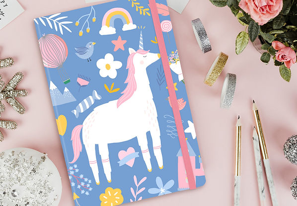 Blue_Unicorn_Wide_Ruled_Notebook_6b.jpg