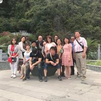 2018年ベトナム旅行