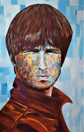 carl-philip-art-72-icon-head-vibe-noel-gallagher-portrait_orig.jpg
