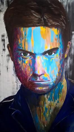 carl-philip-art-73-icon-head-vibe-robbie-williams-intensive-stare-portrait_orig.jpg