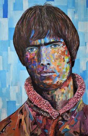carl-philip-art-71-icon-head-vibe-liam-gallagher-portrait_orig.jpg