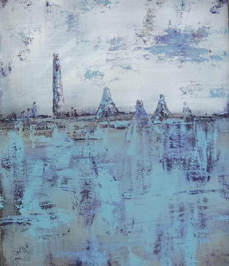 117 - carl-philip-art-stoke-bottlekiln-blue.jpg