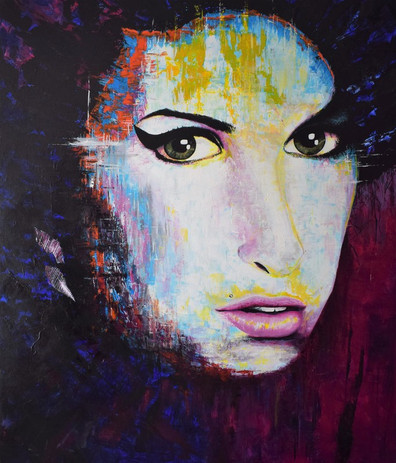 carl-philip-art-74-icon-head-vibe-amy-winehouse-portrait_orig.jpg