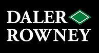 daler-rowney-logo.jpg