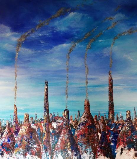 112-2020-carl-philip-art-potteries-summer-skies.jpg