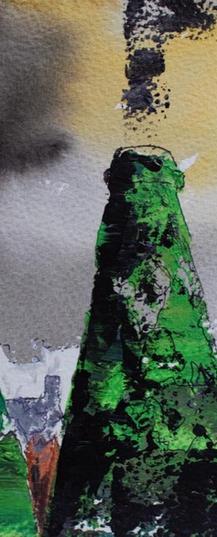 carl-philip-art-potteries-landscape-3-bottle-kiln-stoke.jpg