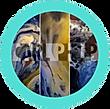 Carl-Philip-Art-LogoImage_edited.png