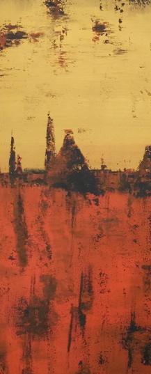 118 - 2020-carl-philip-art-Stoke-bottlekiln-orange.jpg
