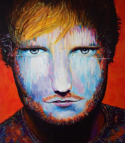 carl-philip-art-75-icon-head-vibe-ed-sheeran-portrait_orig.jpg
