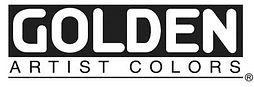 golden-logo.jpg