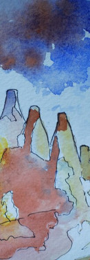 83-11: Mini Potteries #11
