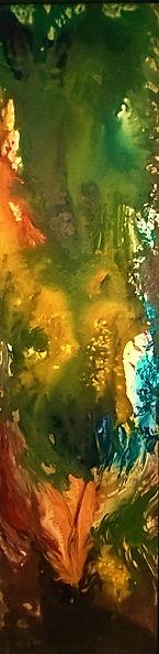 Carl Philip Art - Spirit Earth