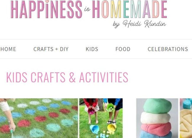 Happiness-Homemade.jpg