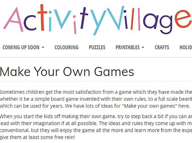 Acivity-Village.jpg
