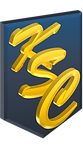 KSC 3D Logo.png