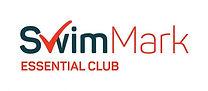 SwimMark-Essential-Club-RGB-595x259.jpg