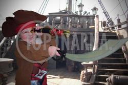 Pirate 4
