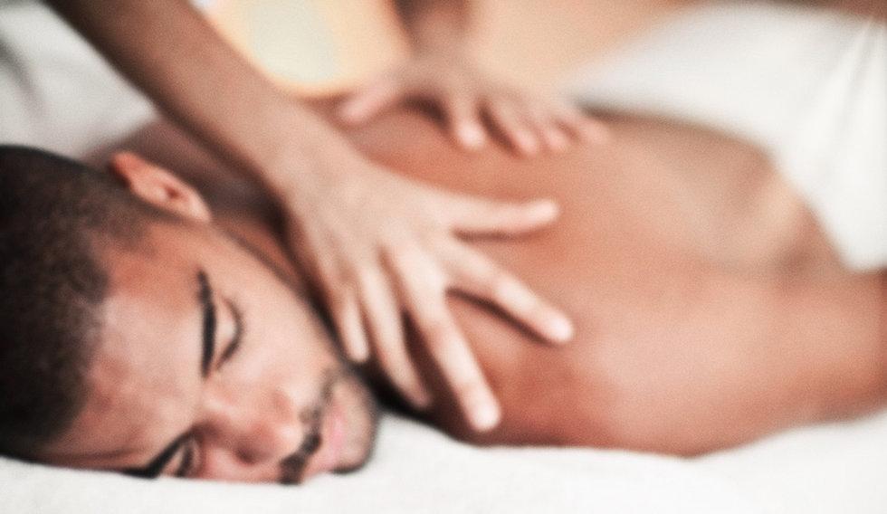 Back-Massage Blur small.jpeg
