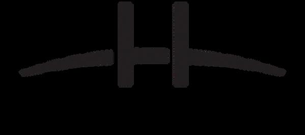 HARDER_logo_n.png