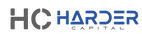 HARDER CAPITAL vertical logo no background.png