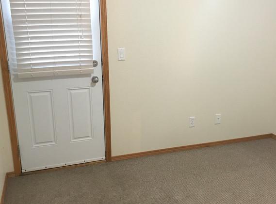 Bedroom 4 (Main Floor)