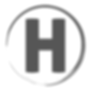 H_grey_color_logo_transparent.png