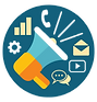 184-1848789_icon-web-marketing-offline-and-online-pr_edited.png