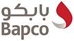 bapco logo.png