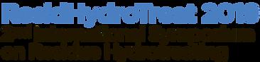 ResidHydroTreat Logo01.png
