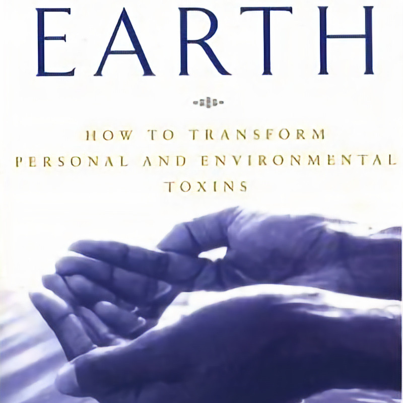 Medicine for the Earth (2 day course)