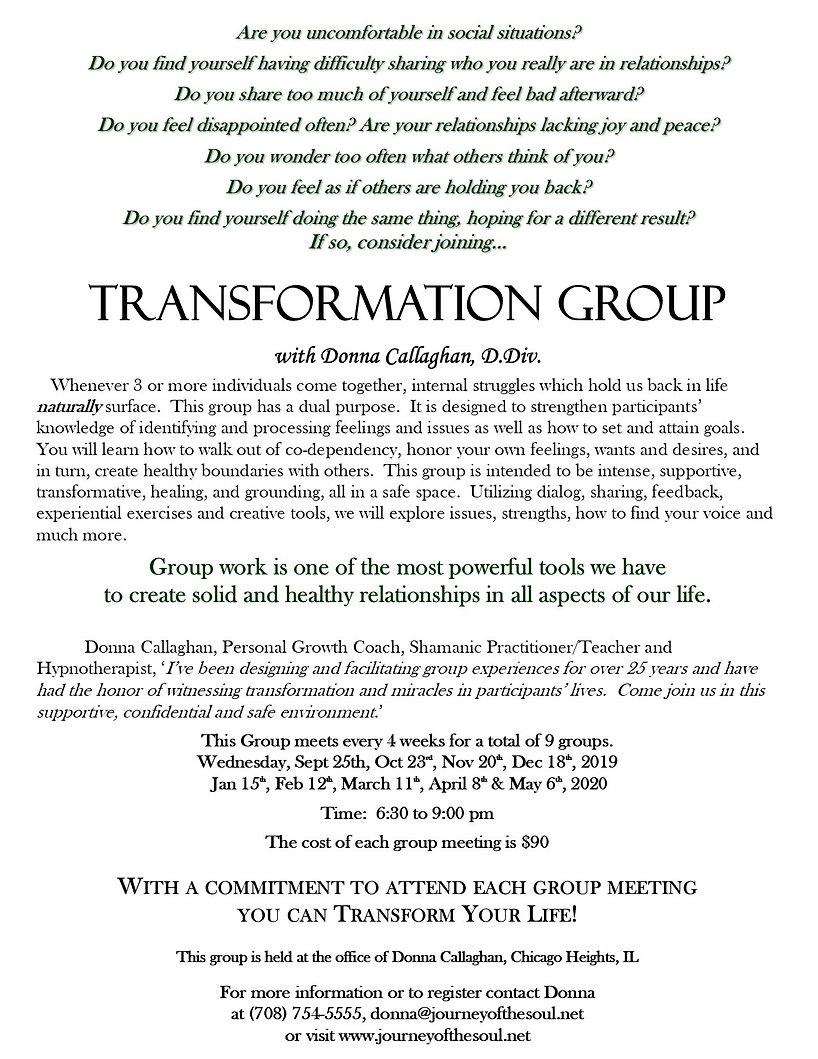 Transformation Group 2019.jpg