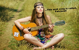 Hippie patchuli image.png