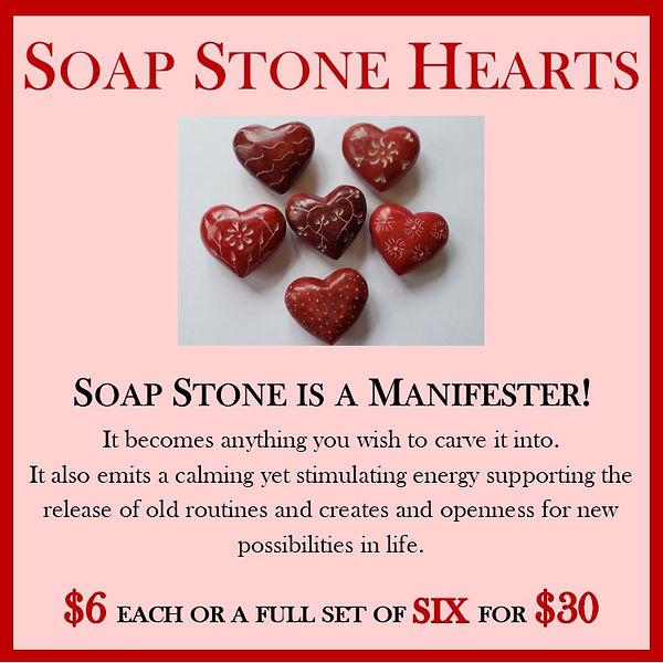 Soap Stone Hearts flyer.jpg