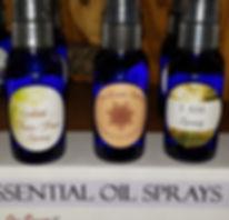 ESSENTIAL OIL SPRAYS.jpg