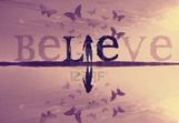 believe tg.jpg