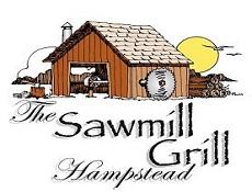 The Sawmill Grill