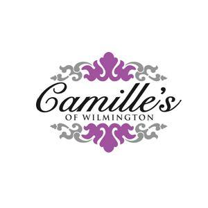 Camillies of Wilmington