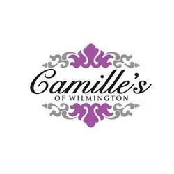 Camillies of Wilmington