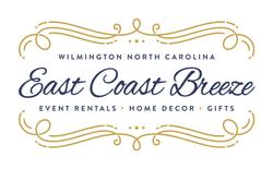 East Coast Breeze LLC