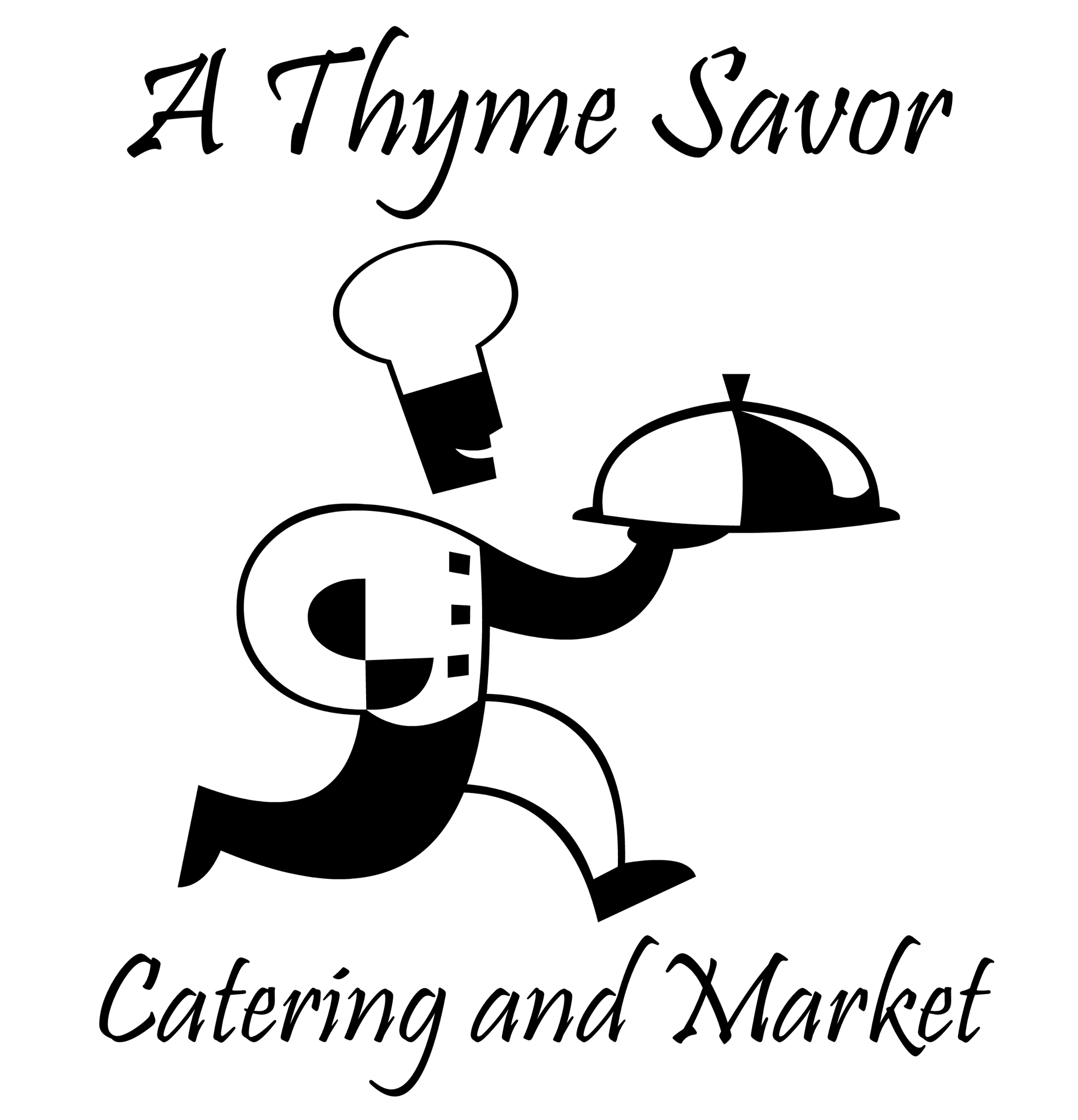 A Thyme Savor