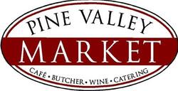 Pine Valley Market