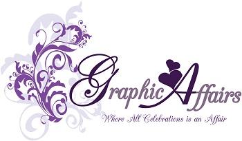 Graphic Affairs