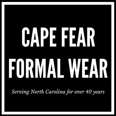 CF Formal Wear
