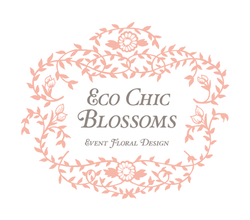 Eco Chic Blossoms